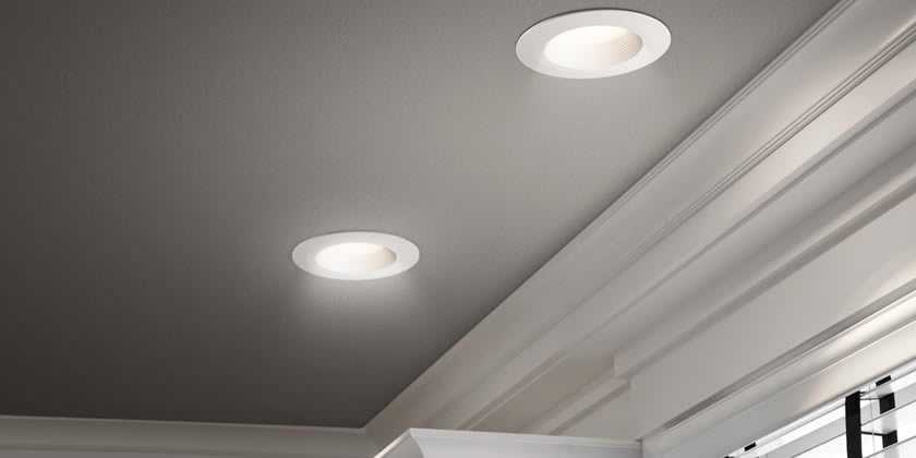Electrical Lighting Solutions Sydney, Lighting Solutions Sydney ...